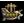 :luftschiff: